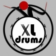 XL Drums