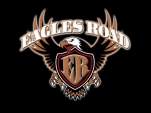 Eagles Road