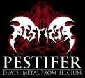 Pestifer